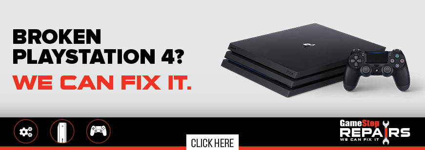 console repairs, xbox one console repairs, ps4 console repairs, switch console repairs, controller repairs, nintendo switch dock repairs, console repairs ireland, console repairs dublin, controller repairs ireland, game console repairs