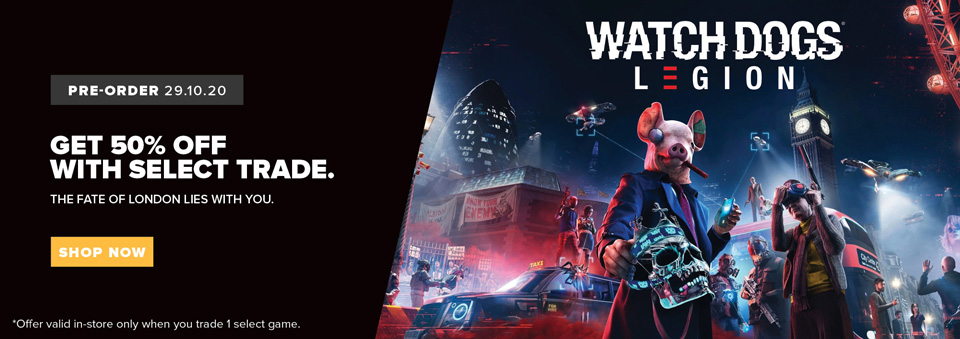 pre-order watch dogs: legion,watch dogs legion preorder,watch dogs legion,watch dogs legion ps4,watch dogs legion xbox one
