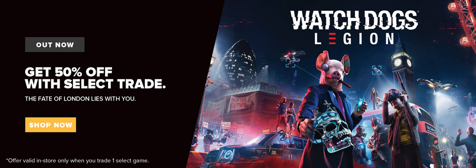 out now - watch dogs: legion,watch dogs: legion,watch dogs legion,watch dogs legion ps4,watch dogs legion xbox one