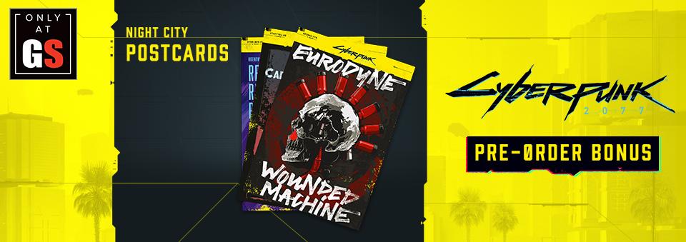 pre-order cyberpunk 2077,cyberpunk 2077,cyberpunk 2077 preorder,cyberpunk preorder