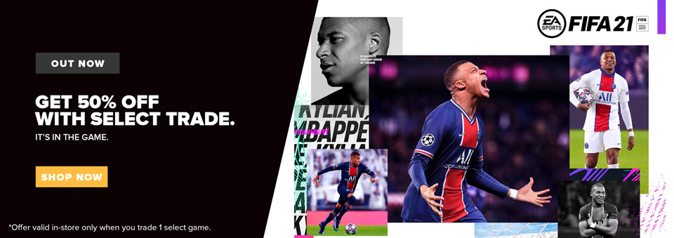 out now - fifa 21,fifa 21,fifa 21 ps4,fifa 21 xbox one,fifa 21 switch