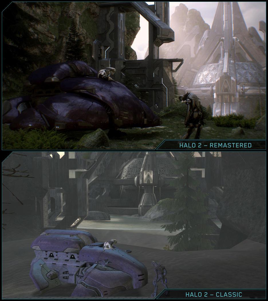 Halo: The Master Chief Collection GameStop Ireland