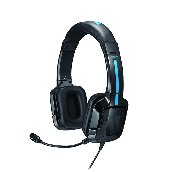 Tritton Kama Stereo Headset