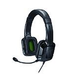 Tritton Kama Stereo Headset