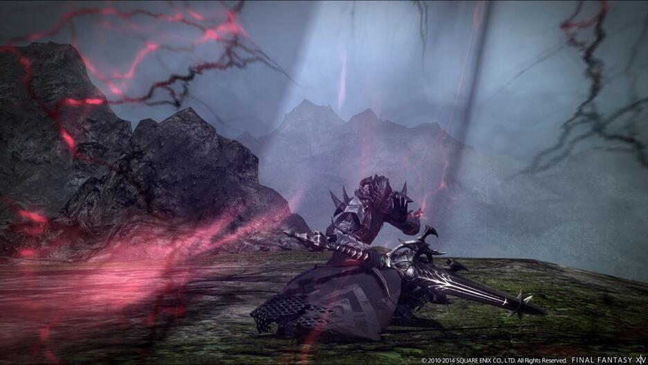Final Fantasy XIV: Heavensward GameStop Ireland
