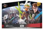 Disney Infinity 3.0 Star Wars ™ Twilight of the Republic Play Set