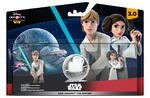 Disney Infinity 3.0 Playset: Rise Against The Empire Playset