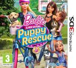 Barbie & Her Sisters Puppy Rescue