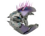 Halo Needler Gun Replica