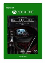 Star Wars™ Battlefront™ Season Pass DLC for Xbox One