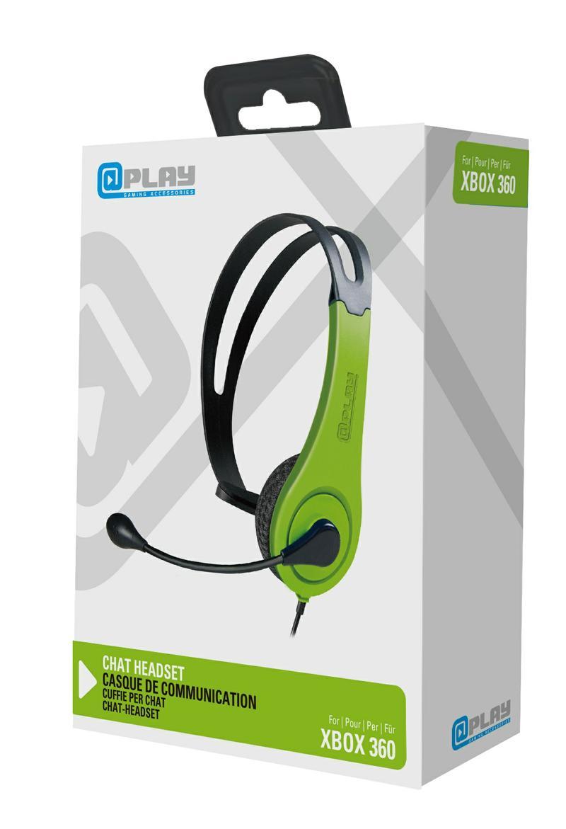 6a9245c565b Gaming Headset Xbox One Gamestop - gaurani.almightywind.info