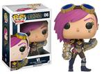 POP! League of Legends: VI