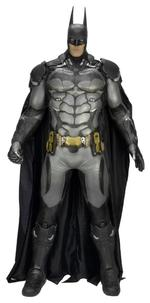 Batman: Arkham Knight - Life Size Foam Replica Statue