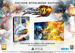 The King of Fighters XIV [Day One Edition]