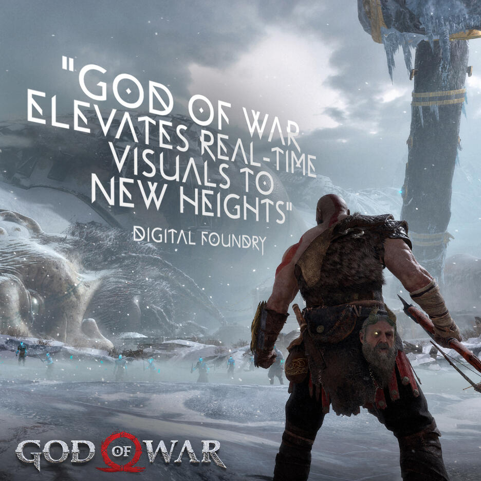 god of war digital deluxe edition uk