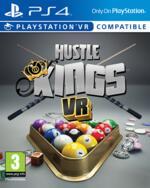 PlayStation VR: Hustle Kings