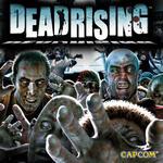 Dead Rising 10th Anniversary for PC