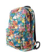 Pokémon:  All Over Printed Characters Backpack