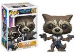 POP! Guardians of the Galaxy Vol.2 - Rocket