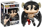 POP! Tekken - Devil Jin