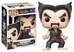 POP! Games: Tekken - Young Heihachi Black and Red Suit