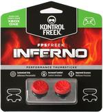 KontrolFreek® FPS Freek Inferno for Xbox One