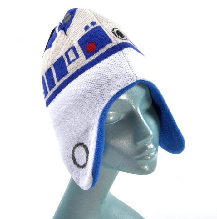 Order Star Wars Hat Knit E657d A81a2