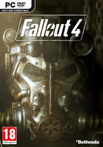 Fallout 4 for PC