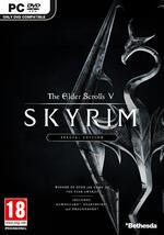 The Elder Scrolls V : Skyrim - Special Edition for PC