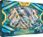 Pokemon: Kingdra EX Box