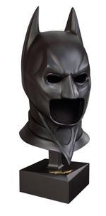 Batman: The Dark Knight Cowl