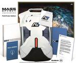 Mass Effect Andromeda Pathfinder Special Edition Strategy Guide