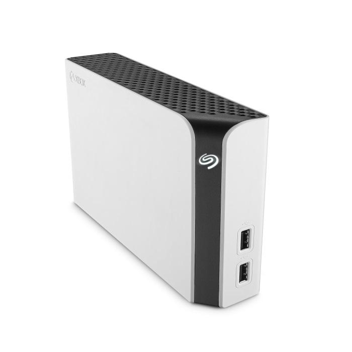Seagate 8TB Game Drive for Xbox One