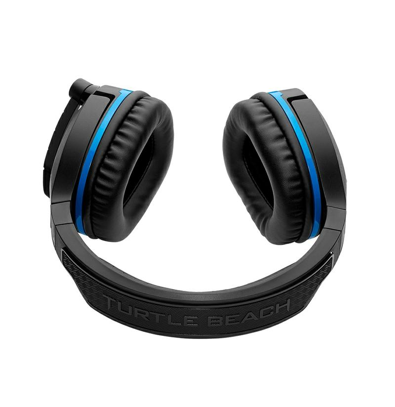 Turtle Beach® Stealth 700 Premium Headset for PS4