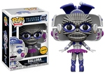 Pop! Games: Five Nights At Freddy's Sister Location - Ballora