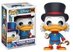 Pop! Disney: DuckTales - Scrooge McDuck