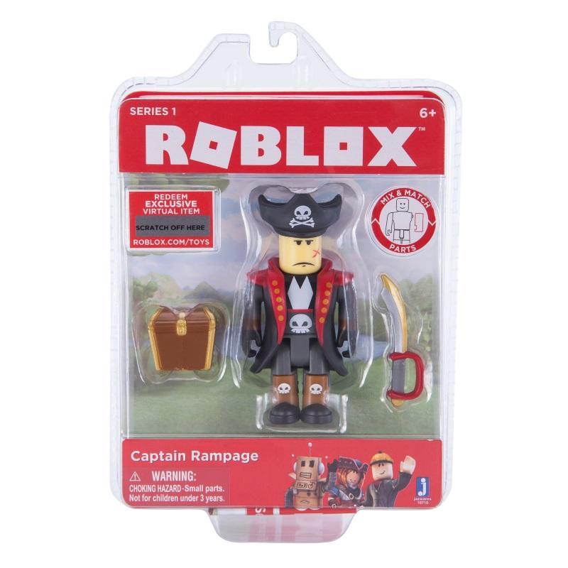 Roblox Core Assortment Gamestop