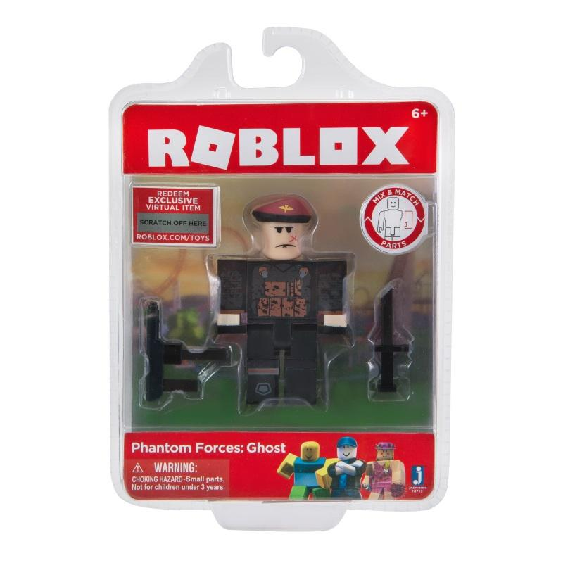 Roblox: Core Assortment GameStop Ireland
