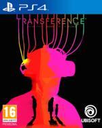 Transferance