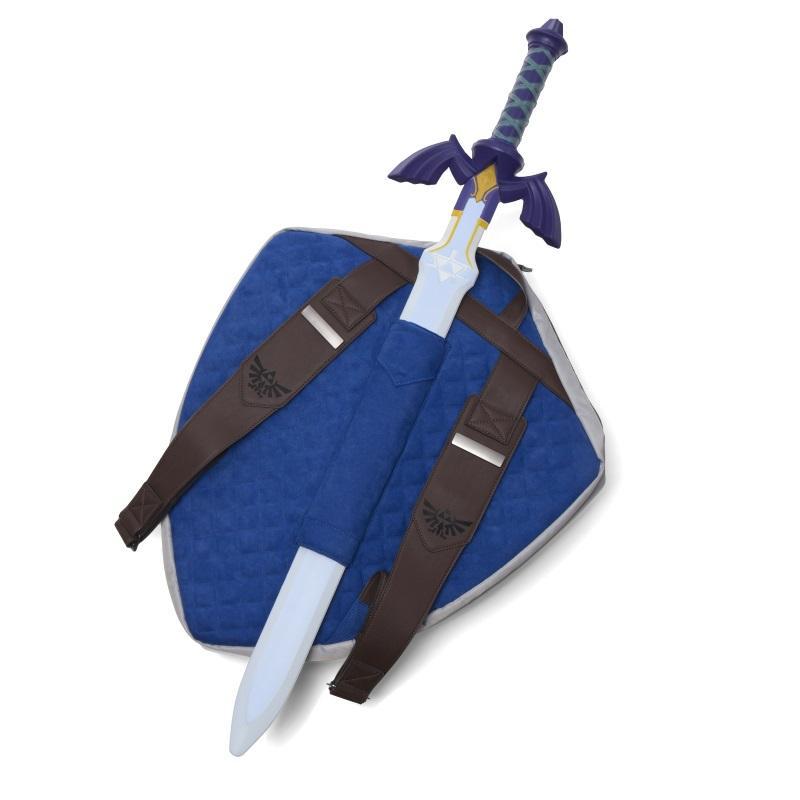 Media The Legend Of Zelda Master Sword