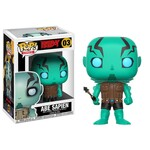 Pop! Comics: Hellboy - Abe Sapien
