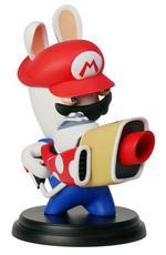 Mario + Rabbids Kingdom Battle: Rabbid Mario 6'' Figure