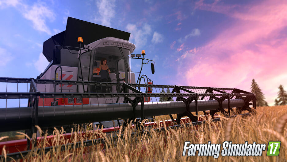 farming simulator 17 platinum edition xbox 1