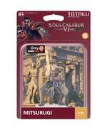 TOTAKU™ Collection: Soul Calibur - Mitsurugi [Only at GameStop]