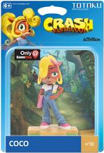 TOTAKU™ Collection: Crash Bandicoot - Coco Bandicoot [Only at GameStop]