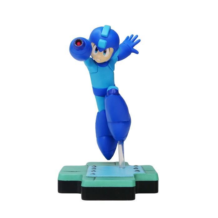 TOTAKU™ Collection: Mega Man [Only at GameStop]