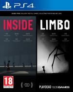 Inside & Limbo - Double Pack