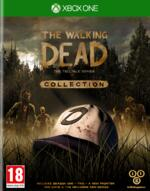 The Walking Dead: Collection