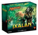 Magic The Gathering: Ixalan Bundle