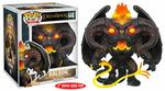 Pop! Movies: Lord Of The Rings - Balrog 6""